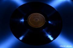 disque_2
