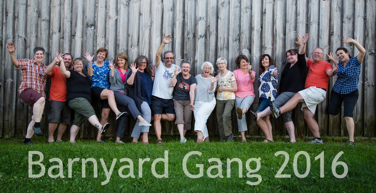 Barnyardgang2016_happy
