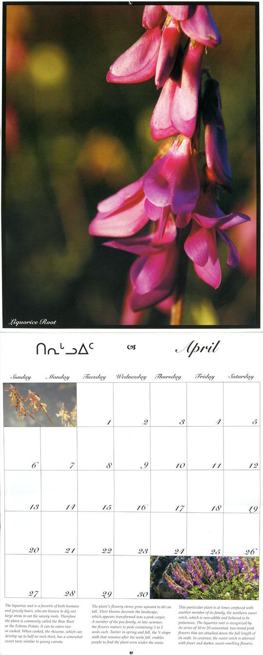 Flower_Calendar_inside