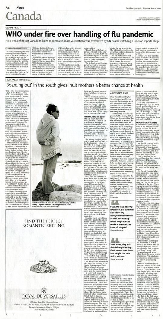 Globe_Mail_inside