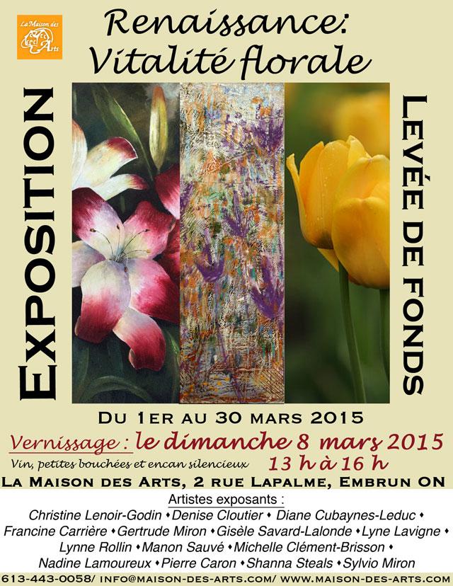 Invitation-Exposition-8-mars