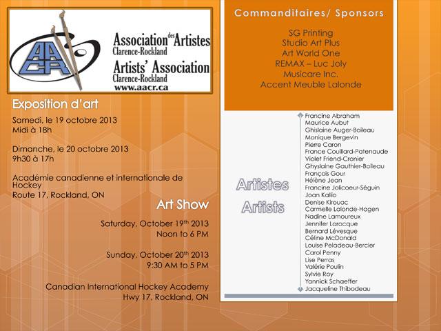 Poster-Octobre-2013