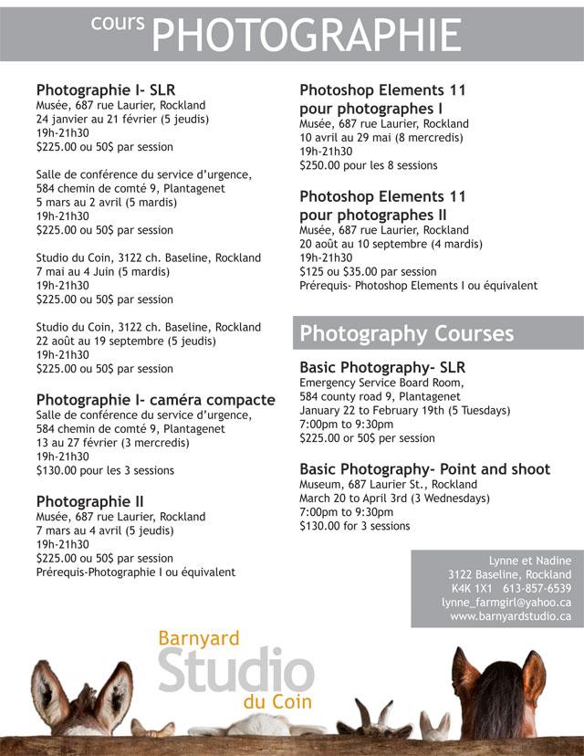 BarnyardStudioducoin2013coursP-1