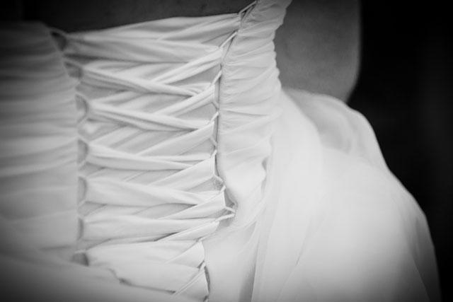 wedding2014_158