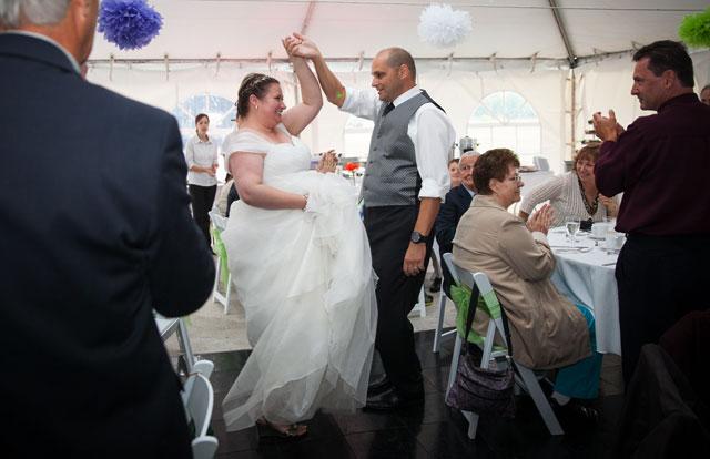 wedding2014_159