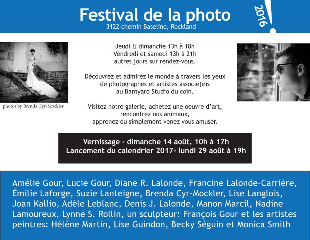 Festivalphoto2016_002-1