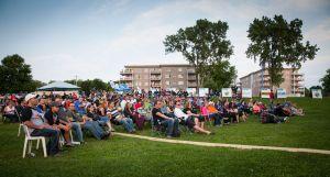 Barnyard_Festival_2015_017.jpg