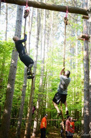 Coureurs des bois 2016_2-169