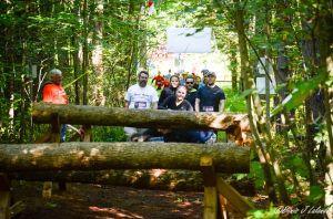 Coureurs des bois 2016_2-234