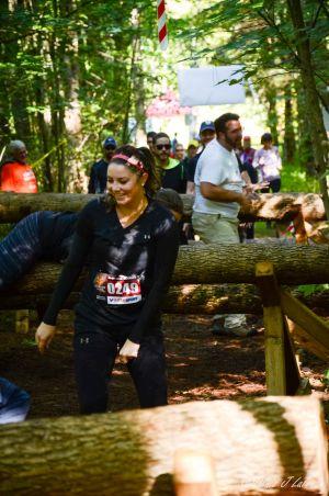 Coureurs des bois 2016_2-239