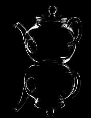 Lamoureux_N_02_Glassware.jpg